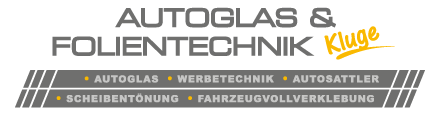 folientechnik-kluge.de